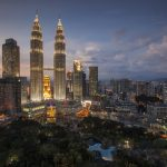 Why Virtual Offices In Kuala Lumpur Are Increasingly Popular