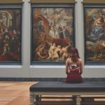 Planning To Ship or Transport Art? Here Are 5 Major Considerations
