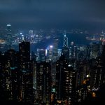 How to Open a Company in Hong Kong