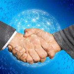 5 Ways to Build Great Strategic Partnerships