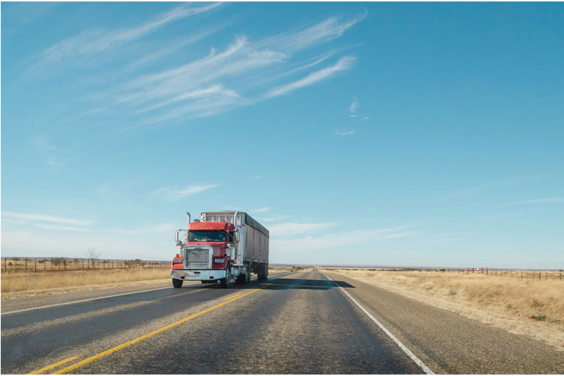 How to Start a Successful Moving Company Business
