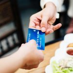 How to Prevent Credit Card Fraud and Keep Your Information Safe