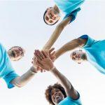 What Defines Effective Staff Training?