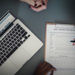 Five Marketing Tips for Medical Practitioners