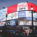 How To Boss Marketing Your New Business