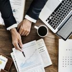 Why Every Business Owner Should Understand the Liquidation Process?