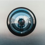 5 Benefits Of Surveillance Cameras
