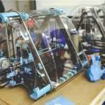 What are the Benefits of Rapid Prototyping