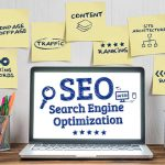 Strategies That Are Still in Play for Improving Search Engine Rankings
