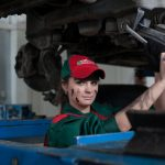 5 Best Profitable Small Business Ideas in the Automotive Industry
