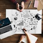 Small Business Simplified – How to Cut Out the Chaos of Running an SME