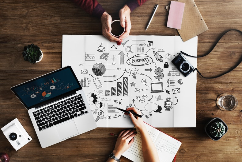 How to Cut Out the Chaos of Running an SME | Founder's Guide
