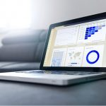 Why Using Real-Time Data is Essential for Small Business Trend Monitoring