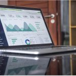 5 Tips to Boost Your Digital Marketing ROI