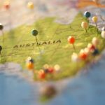 Business Travel Tips in Australia