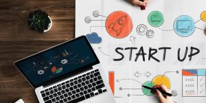 Four Tips to Achieve Better Credit Management For Startups