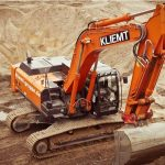 Is Investing In Heavy Machinery Worth It?