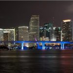 Moving to Miami: 8 Tips From a Local