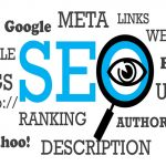 SEO Guide 2019 – Your Strategy For This Year