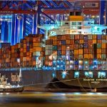 What Is the Importance of Maritime Transport?
