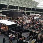 Benefits for Small Businesses Participating in Trade Shows