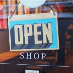 Starting a Convenience Store Business? Here are Some Helpful Tips to Run it