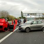 3 Steps to Follow After an Auto Accident
