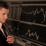5 Things You Should Remember When Getting a Forex Broker