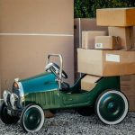 How are Leading Organizations Reducing Their Logistics Cost?