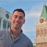 Danny Haber of oWOW Brings Magic Walls to Bay Area Property Market