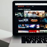 How to Use Netflix App for Mac Offline