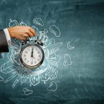 Should You Switch to Online Timekeeping?