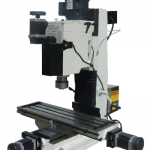 Factors to Consider When Buying a CNC Machine