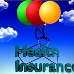 How Long Can I Stay Covered Under My Parents' Health Insurance