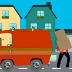 Types of Insurance Coverage Your Moving Company Should Have