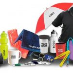 4 Benefits of Investing in Promotional Products