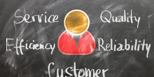 Attract More Customers In 3 Sure Fire Steps
