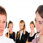 How A Toll Free Number Can Benefit Your Business Long Term