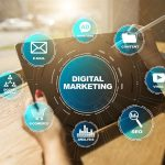 The Best Digital Marketing Channels To Use For Your Business