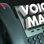 How Businesses Can Benefit From Ringless Voicemail And Mass Text Messaging