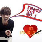 4 Life Insurance Blunders to Avoid