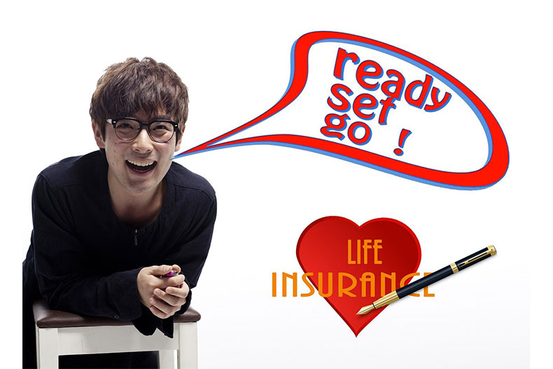 What Is Not Covered By Life Insurance?