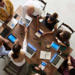 8 Steps To Success For New Business in 2020