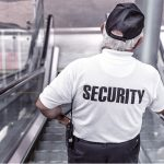 Different Types of Security Service and How to Spot Them