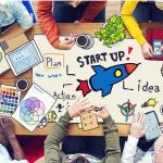 4 Tips for Making Your Startup Successful