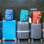 5 Tips for Flying with Valuables
