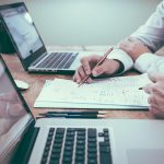 3 Tips for Dealing with the Legal Aspects of Your Business