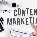 5 Ways to do Content Marketing in 2020