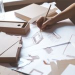 How Product Packaging Is Essential For Your Business