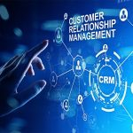 How To Choose The Best CRM Tool For Your Business